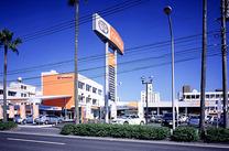 トヨタカローラ鹿児島(株)谷山店