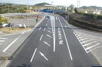第6号県単交通安全施設整備